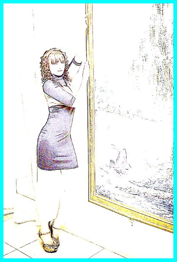 Lillian Warren