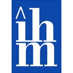 Institute of Hotel Management,  Ahmedabad