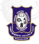 Adventist College of Nursing