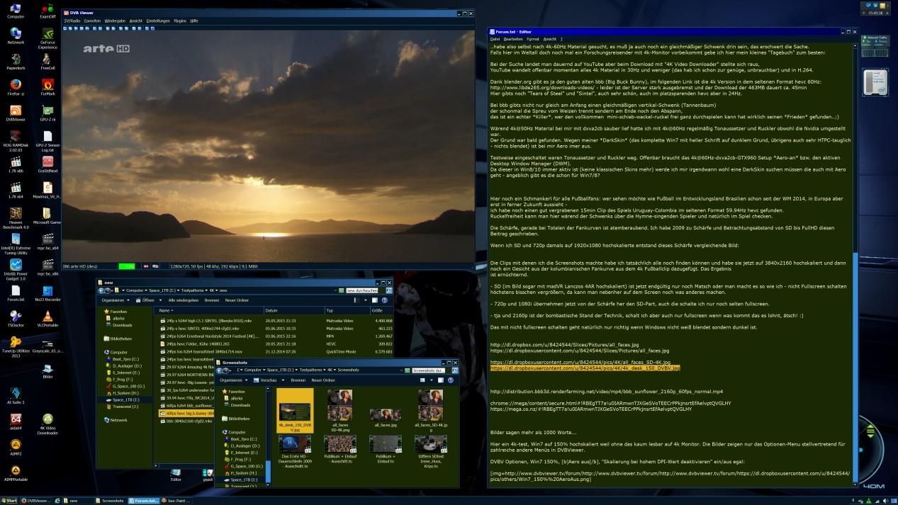 4k_desk_150_DVBV-d.jpg?dl=0