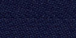19144 Dark Blue