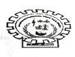 Government Polytechnic Tekari