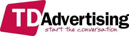 TD Advertising