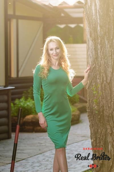 Photo gallery №2 Ukrainian lady Ekaterina