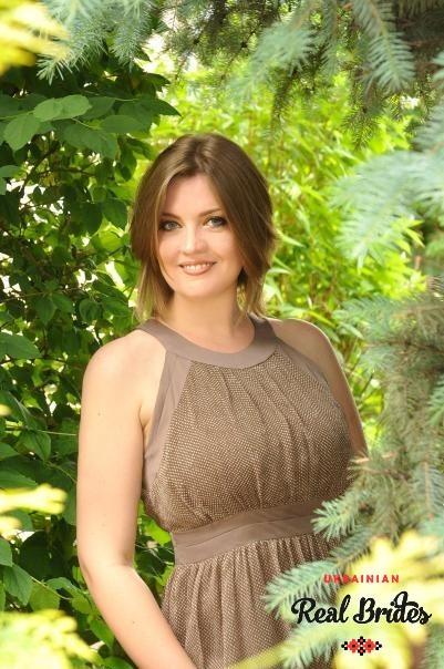 Photo gallery №10 Ukrainian lady Ekaterina