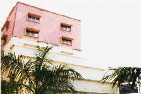 All India Institute of Local Self Government, Pune