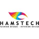 Hamstech Institute of Fashion and Interior Design, Himayatnagar