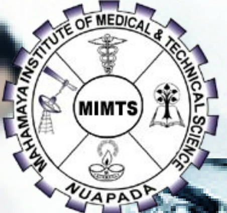 MAHAMAYA INSTITUTE OF MEDICAL AND TECHNICAL SCIENCE