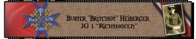Britchot_R_long.png?dl=0