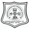 Anandibai Damodar Kale Degree College of Commerce, Mumbai