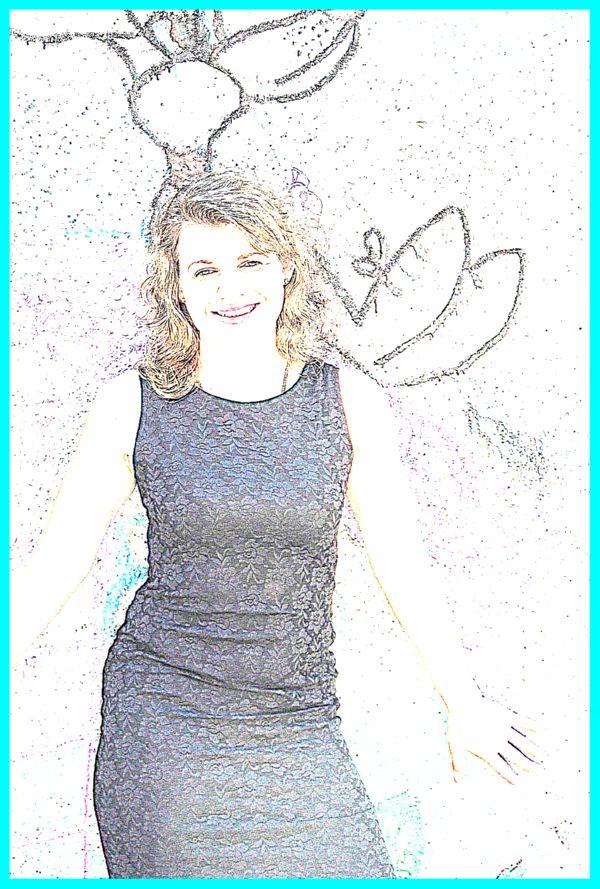 Planetsuzy Allie Nicole