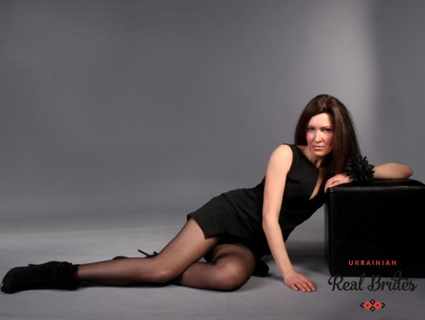 Photo gallery №9 Ukrainian women Tatiana