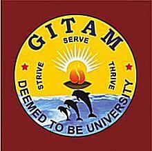 GITAM (Gandhi Institute of Technology and Management)