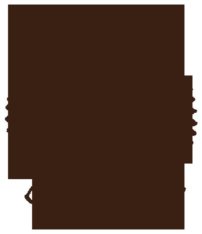 Patna Medical College, Patna