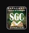 Saraswati Professional and Higher Education College Of Nursing, Mohali