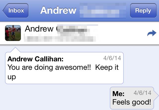 Andrew1