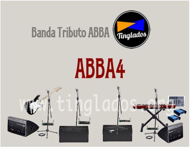 plano-de-escna-banda-tributo-abba-abba4-solo-voces