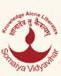 K.J. Somaiya College of Nursing, Mumbai