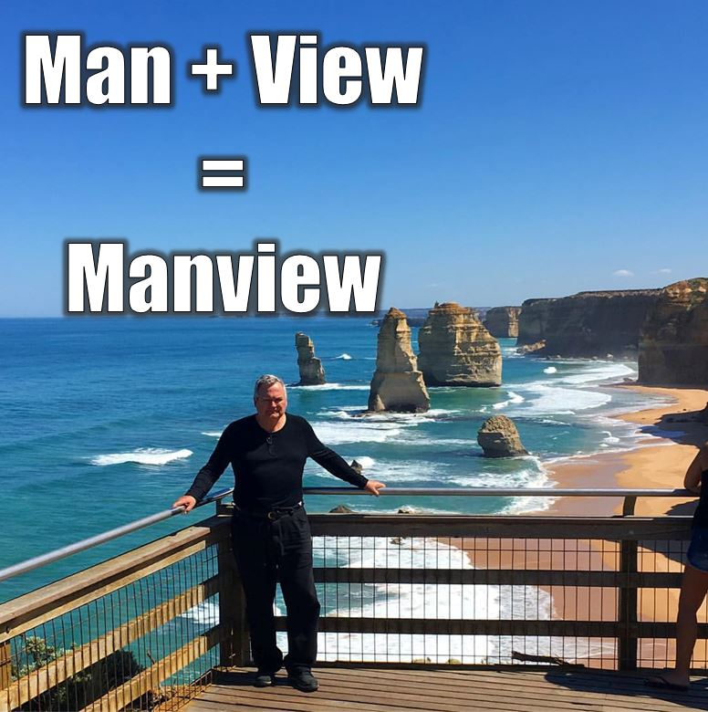 Manview