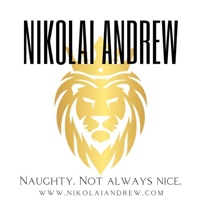 Nikolai Andrew