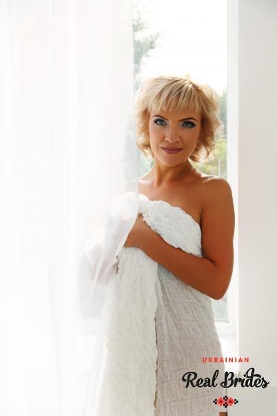 Photo gallery №8 Ukrainian women Oksana