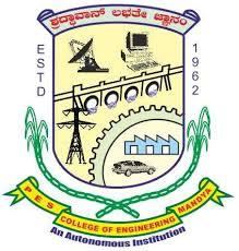 P.E.S. College Of Engineering, Mandya