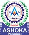 Ashoka Institute Of Technology And Management, Varanasi