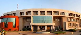 KALINGA INSTITUTE OF ENGINEERING AND TECHNOLOGY