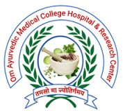 Om Ayurvedic Medical College Hospital and Research Centre, Haridwar