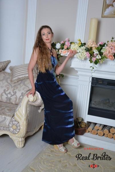 Photo gallery №10 Ukrainian women Tatiana