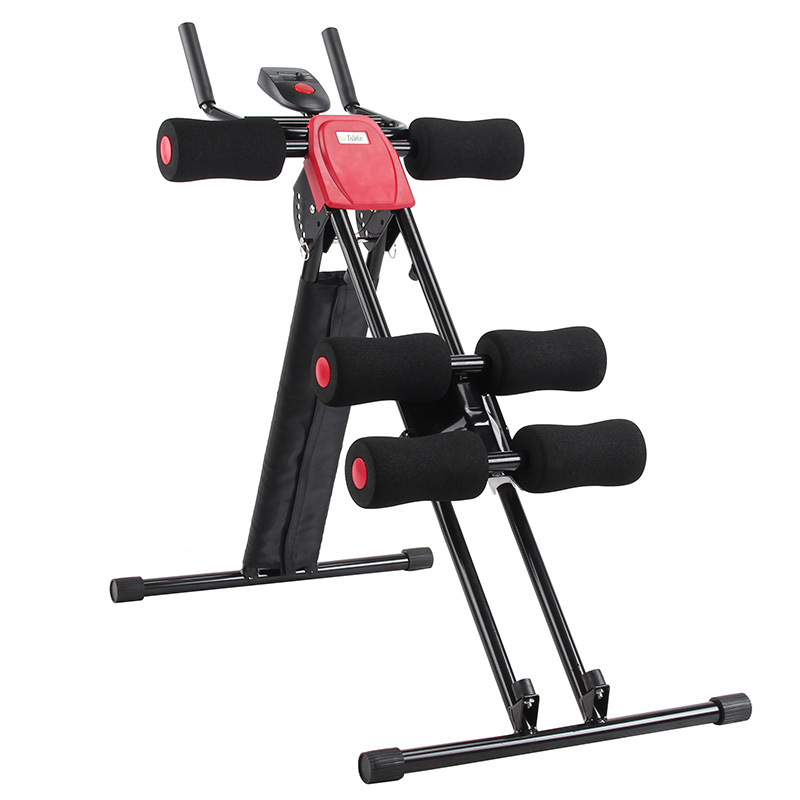Exercise Machines Olx Islamabad: Exercise Machine In South Africa