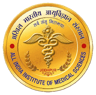 AIIMS Jodhpur Entrance Exam DM Infectious Diseases 2021 January Session