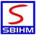 Subhas Bose Institute of Hotel Management, Kolkata
