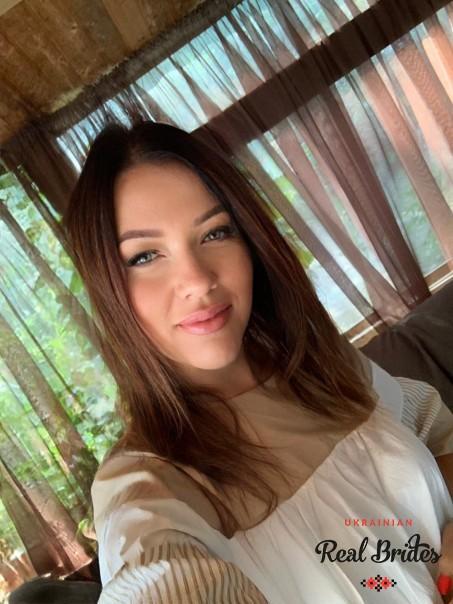 Photo gallery №6 Ukrainian women Ludmila