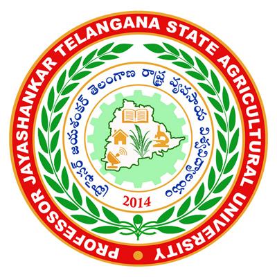 Professor Jayashankar Telangana State Agricultural University, Hyderabad