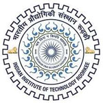 IIT (Indian Institute Of Technology), Roorkee