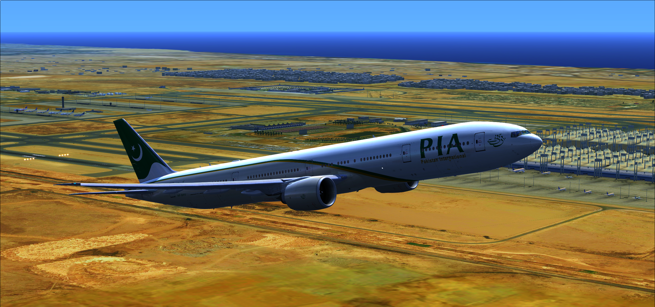 fsx%202015-04-14%2015-01-26-42.png?dl=0