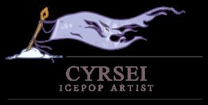 ivw_artist_cyrsei.png