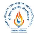 Shri Vaishnav Institute of Agriculture, Indore