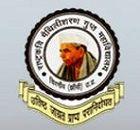 Rashtrakavi Maithilisharan Gupt Mahavidyalaya, Jhansi
