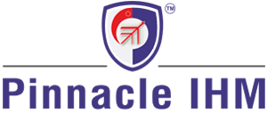 Pinnacle Institute of Hotel Management and Catering Technology, Hyderabad