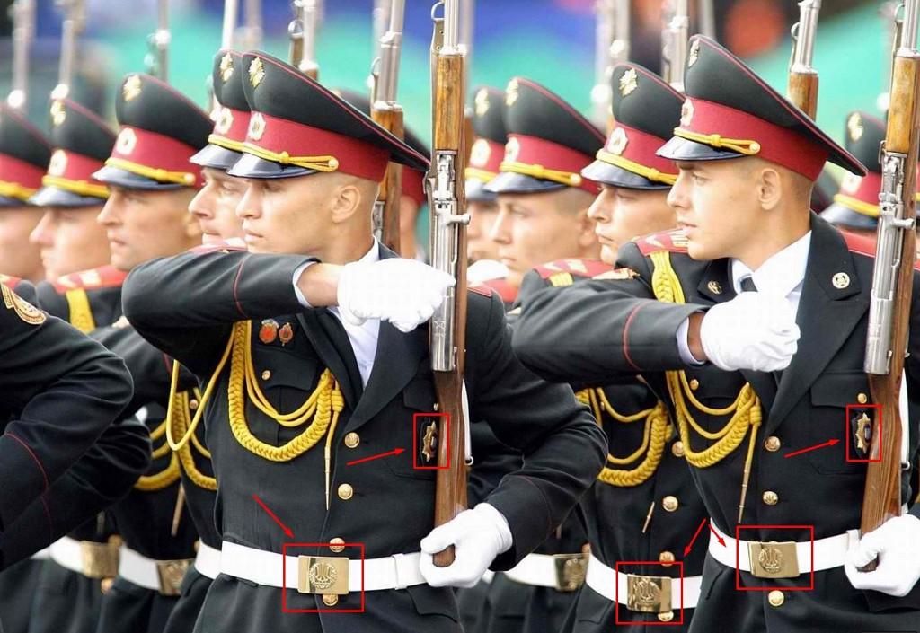 """""""То, что сейчас происходит на Майдане, – это провокация, в том числе направленная на дискредитацию """"Правого сектора"""", - спикер ПС Бык - Цензор.НЕТ 1901"""