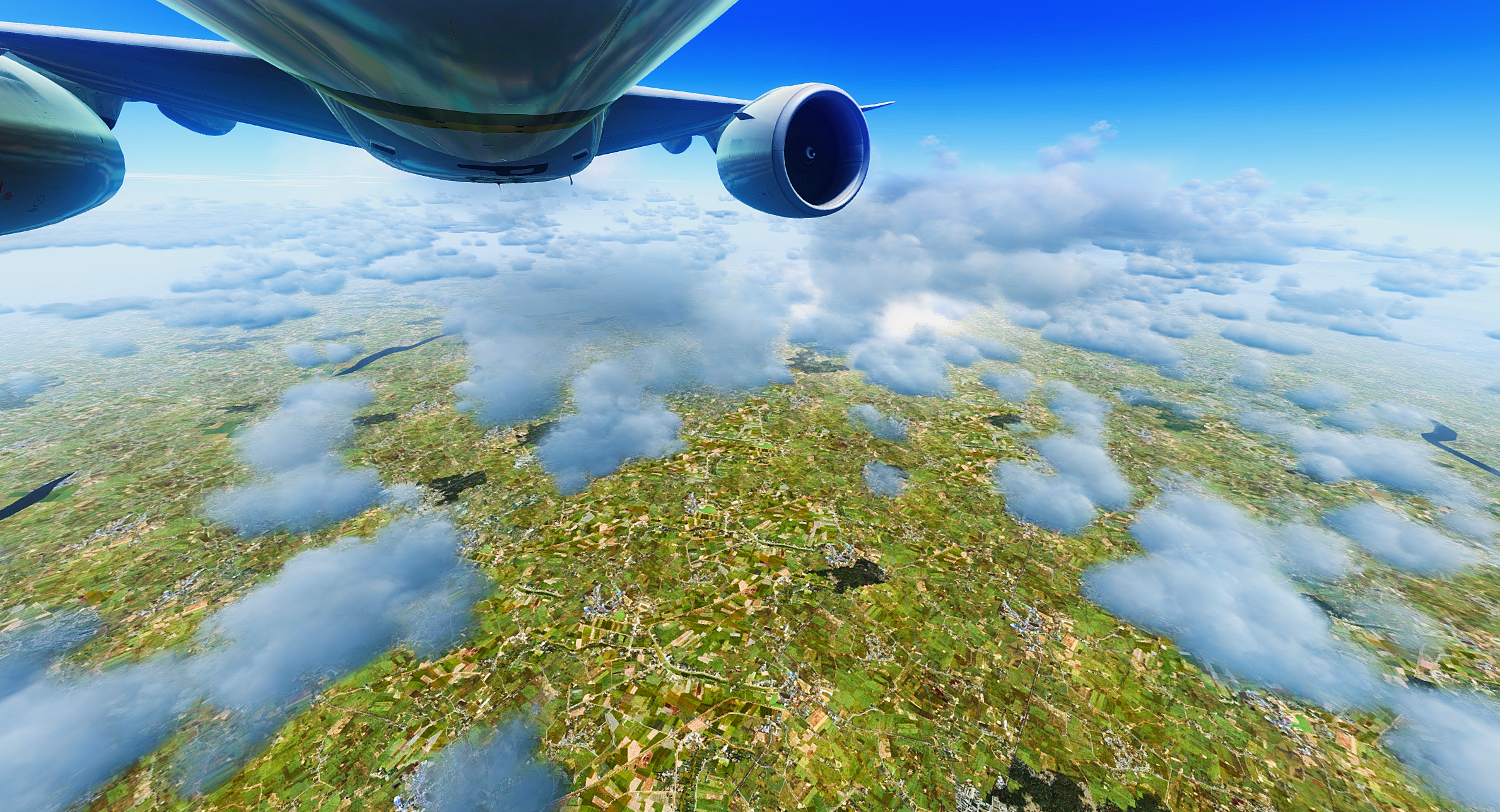 fsx%202015-07-05%2014-03-39-141.png?dl=0