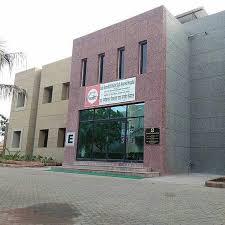 Shree V.M. Mehta Institute of Ayurved, Rajkot Image