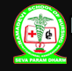 Ramadevi School Of Nursing