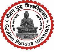 School of Humanities and Social Sciences, Gautam Buddha University