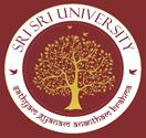 Sri Sri University CET UG 2021