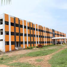 Aravindhar Polytechnic College