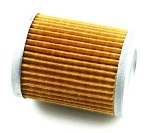 EMGO Oil Filter Suzuki SP200 1986-1987