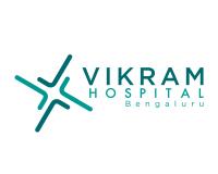 Vikram Hospital Private Limited